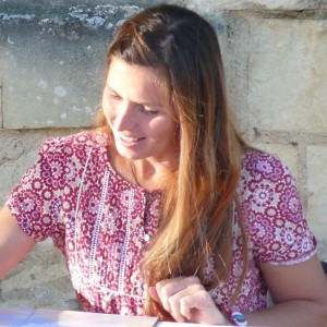 Photo Bédéthèque.com
