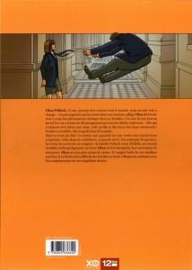 Nauriel Verso_198161